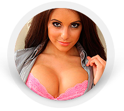 call girls in Begumpet