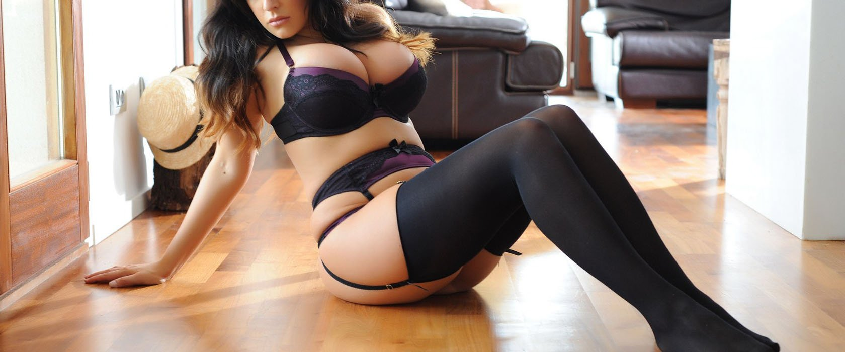 Begumpet escorts