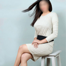 Begumpet escort sex
